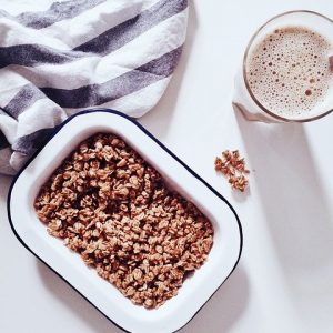 granola-690430_640