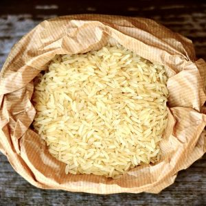 rice-3506194_640